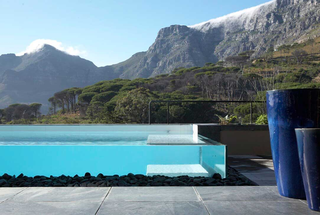 exceptional pools that work - pool designs - south africa